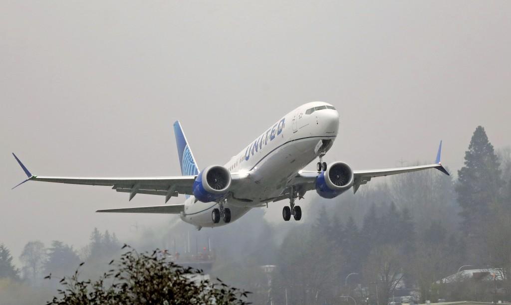 新冠肺炎疫情冷凍航空業  2020總空難人數不降反升