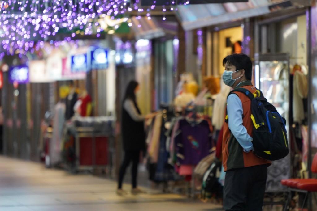 武漢肺炎疫情持續衝擊台灣各行各業。