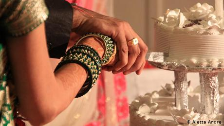 India: Uttar Pradesh becomes first state to outlaw 'love jihad' marriages