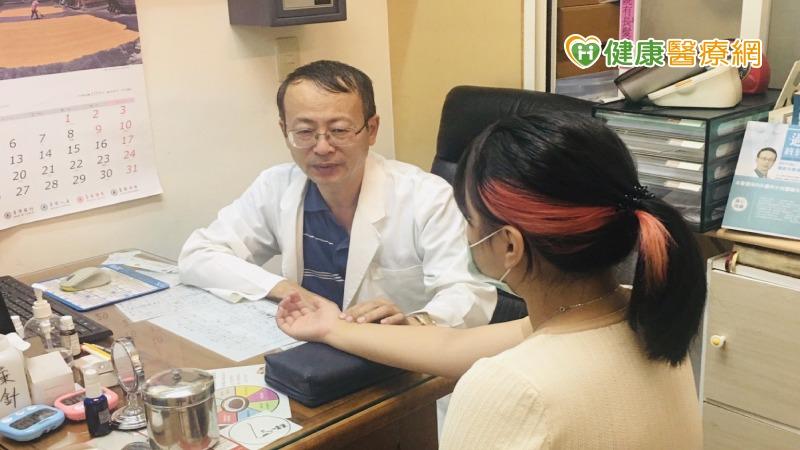 鼻過敏不僅是鼻子問題 根治性調理可以不過敏