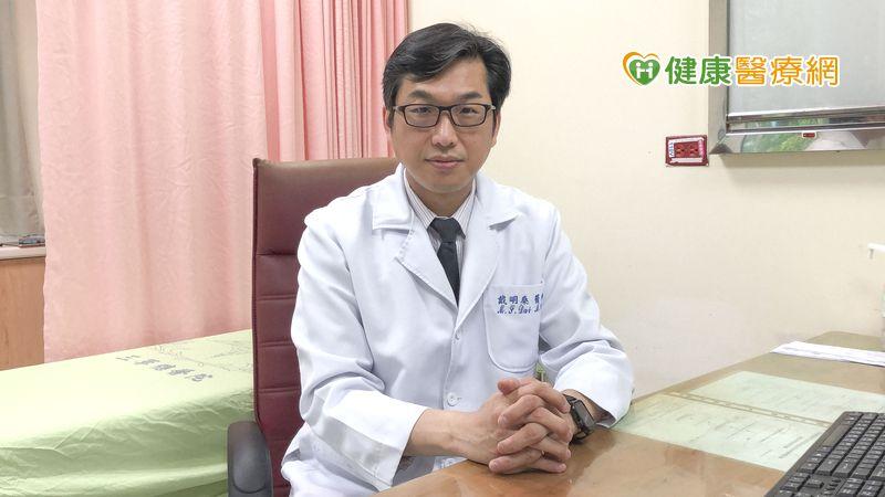 十月關注乳癌月!女性怕乳篩「夾痛」 醫:新設備不怕了