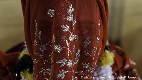 Coronavirus weddings: How Indians are tying the knot amid pandemic