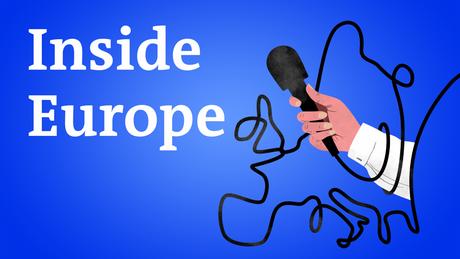 Inside Europe 22.05.2020