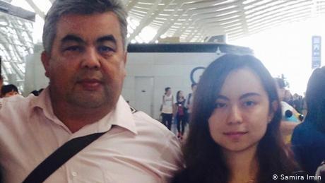 Imprisoned Uighur professor's release shows how Beijing forces loyalty