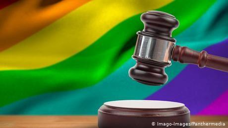 Viktor Orban expands Hungary's anti-LGBTQ+ measures