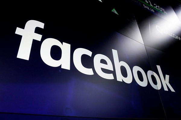 US asks Australia to scrap proposed laws to make Facebook, Google pay for news