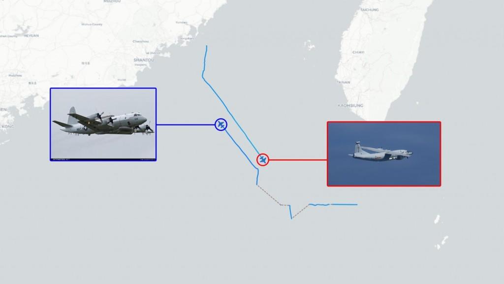 (Twitter, Aircraft Spots image)