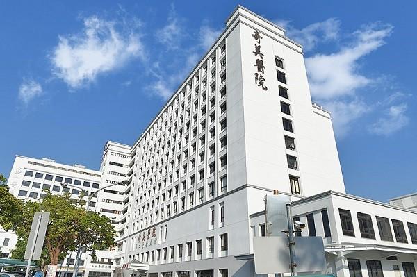 台南市36家醫院及護理機構1/27起禁止探病