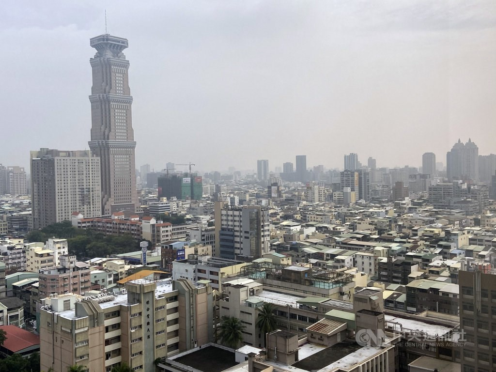Real estate deals involving foreigners declined in 2020