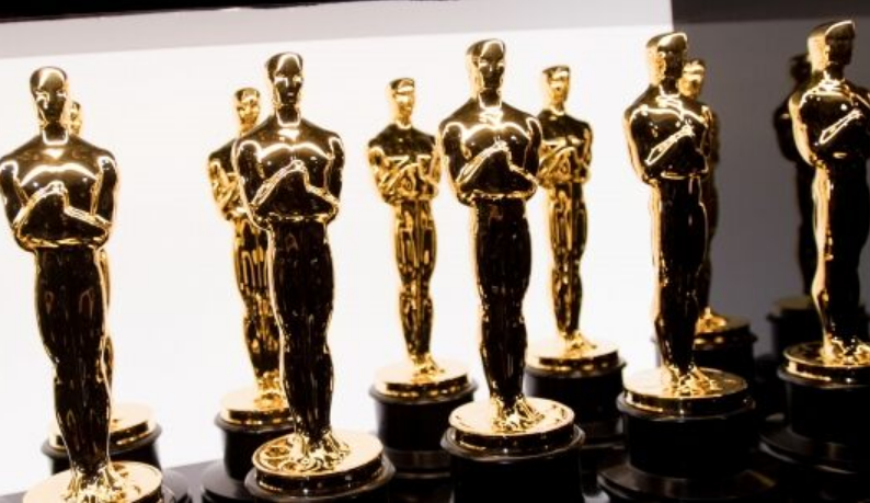 The nominees for the 93rdAcademy Awardswere announced Monday. (Academy Awardswebsite photo)
