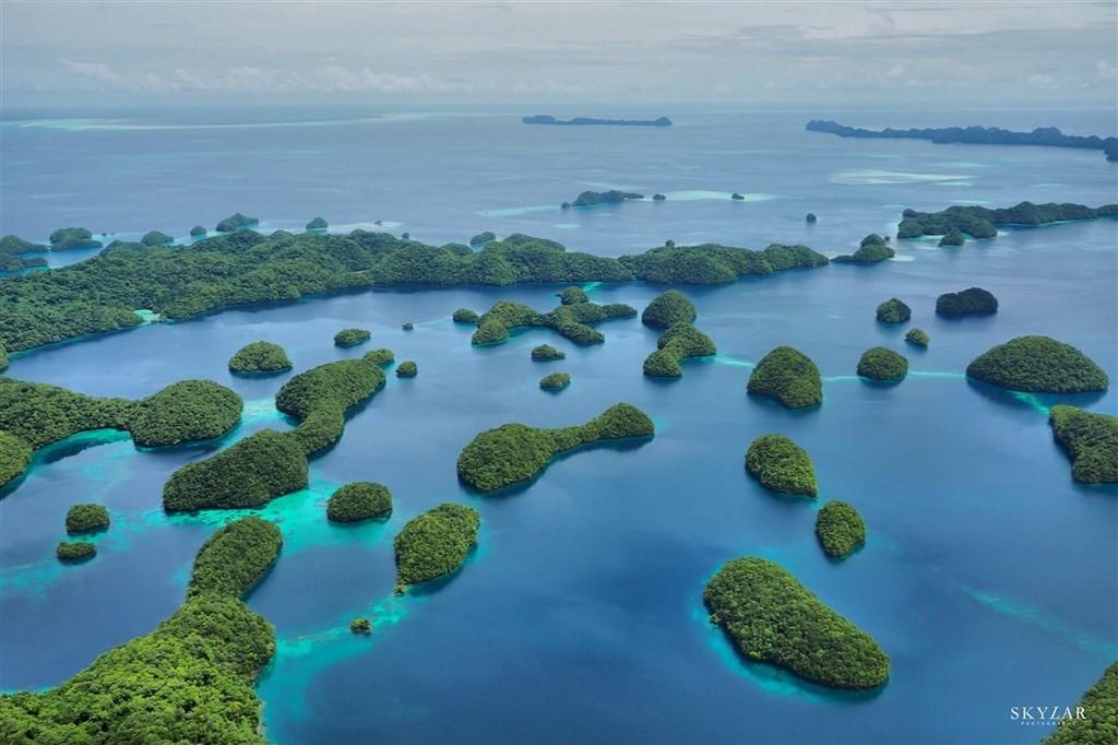 (Facebook, Palau Visitors Authority photo)