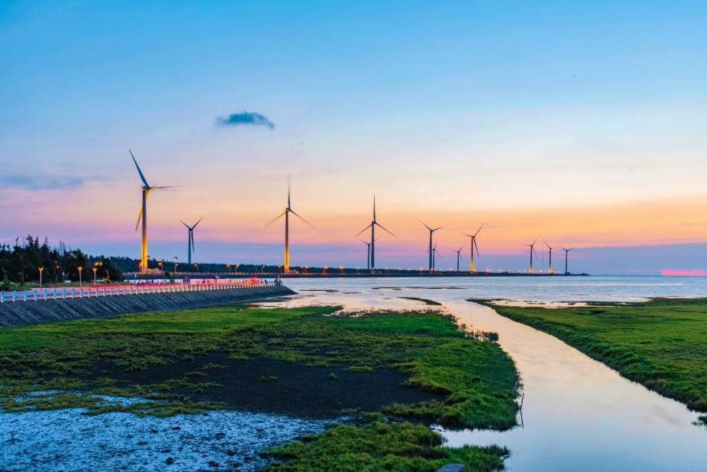 Sustainalytics評比稱霸全球保險業 富邦金控永續表現再獲CDP「供應鏈議合」最高A級評等