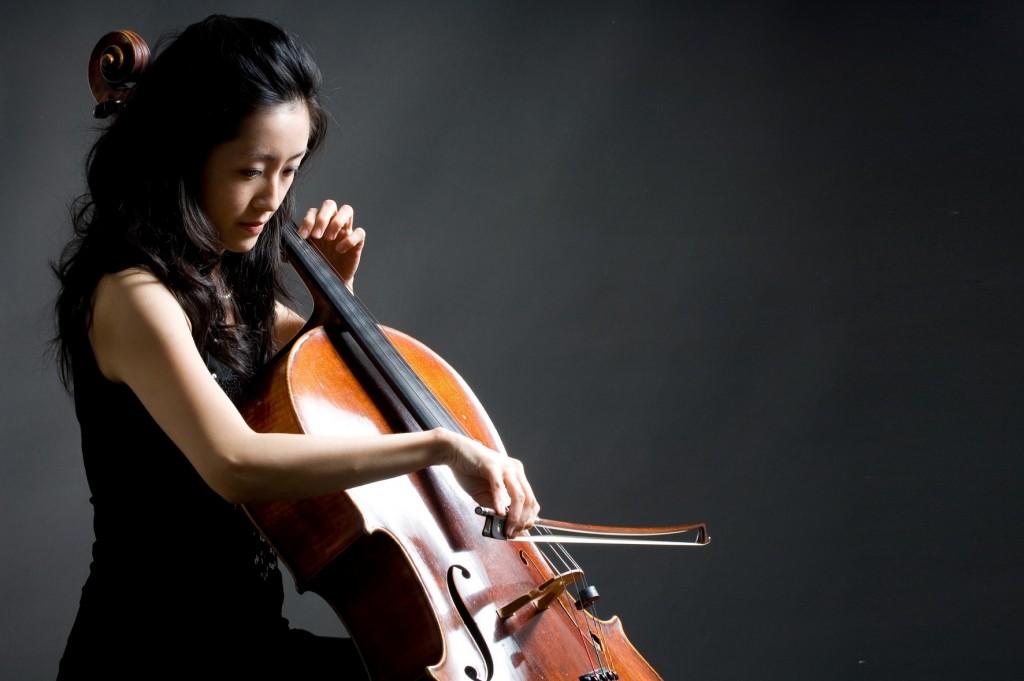 台南奇美博物館「給母親的情書」音樂會將於5月8日及9日舉辦。(圖/奇美博物館)