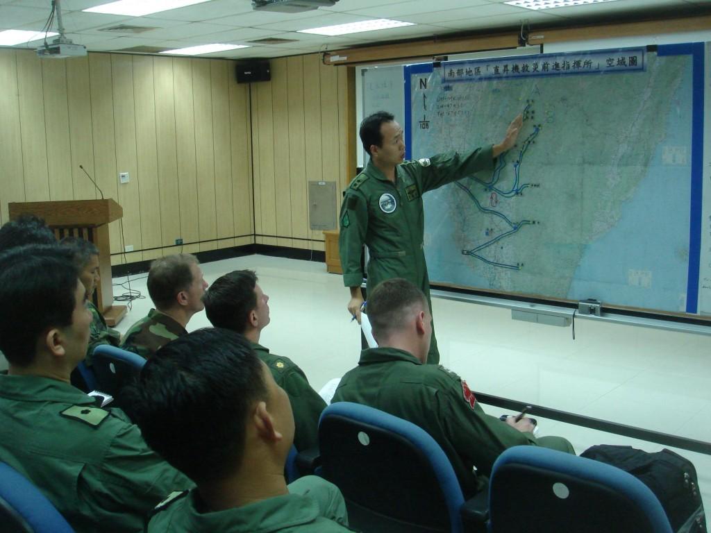 反制中國「海警法」?! 台灣與美國雙方3/26將簽署「海巡合作備忘錄」