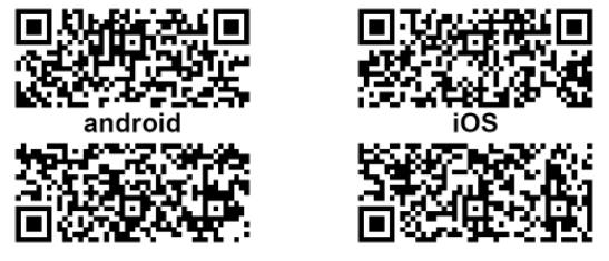 【懶人包】台灣文化部「藝FUN NEXT」優惠券 加入會員文博會最高省350元