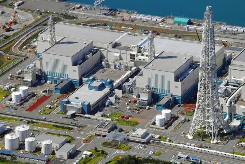 核廢水排海洋爭議未止 日本全球最大核電廠爆「安全疏失」重啟無望