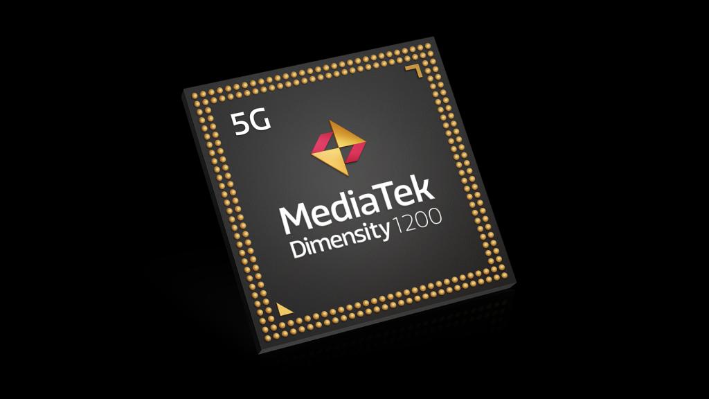 MediaTek chip (MediaTek photo)