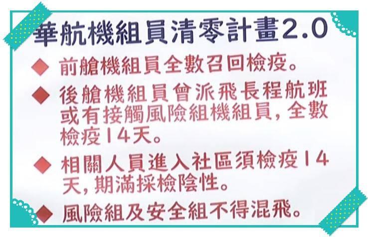 【最新足跡】病毒基因定序: 台灣桃機諾富特飯店員工•與華航機師為同一群聚 案1102機師家庭為獨立個案