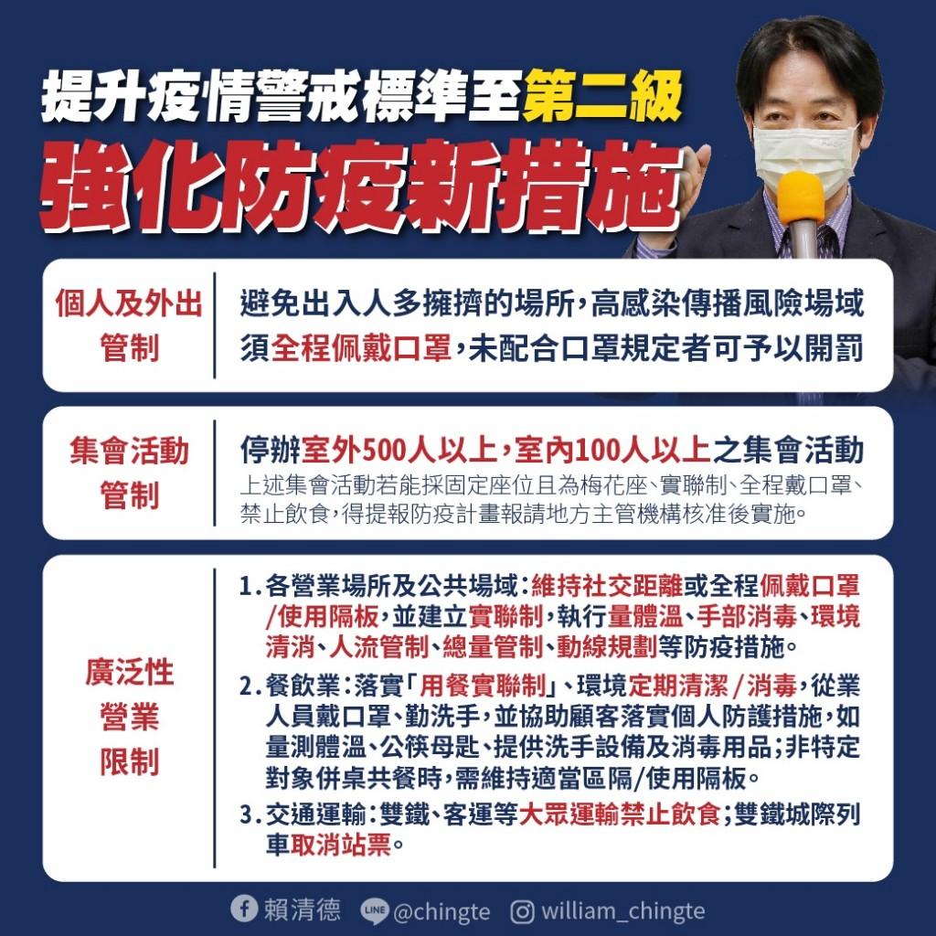 【快訊】印度包機確定「取消」! 我外交部呼籲僑民速訂商業航班返回台灣