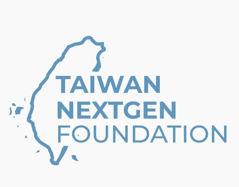 NextGen urges Taiwan to take lead in spreading democracy regionally