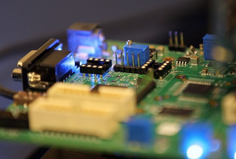 TSMC, NTU, and MIT collaborated on 1nm chip science (Getty Images)
