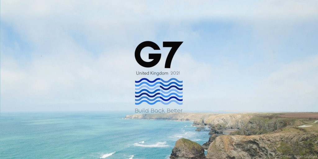 (G7UK photo)