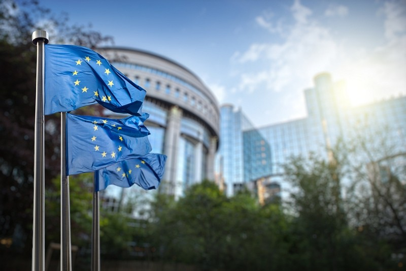EUflag(Getty Images)