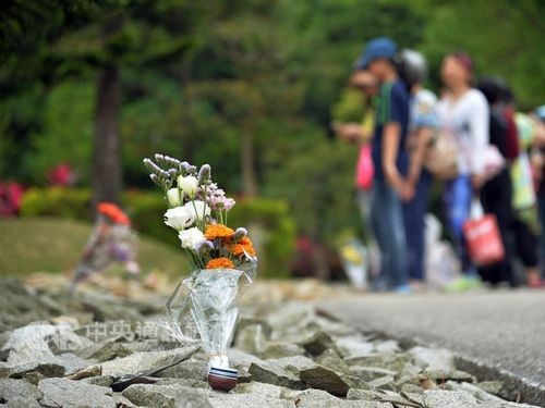 New Taipei City reports a significant rise in the number of cremations