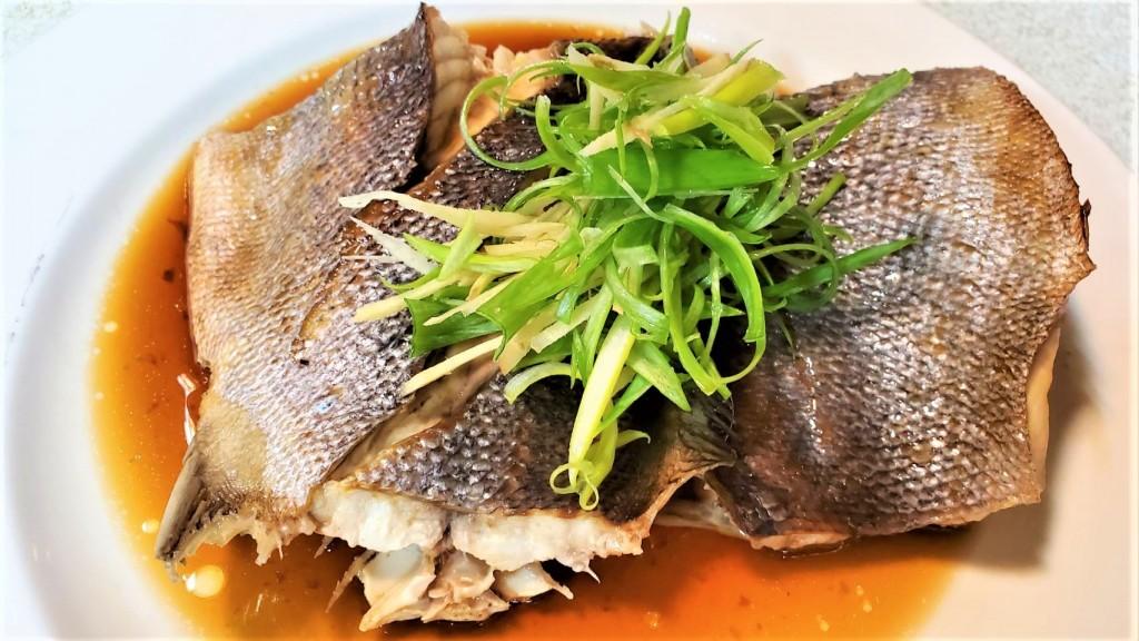 夏季當令黃雞魚  輕鬆在家料理報你知