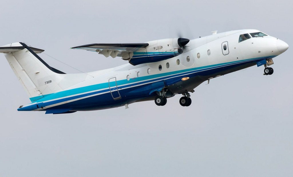 C-146A Wolfhound (Jetphotos, Andre M. photo)