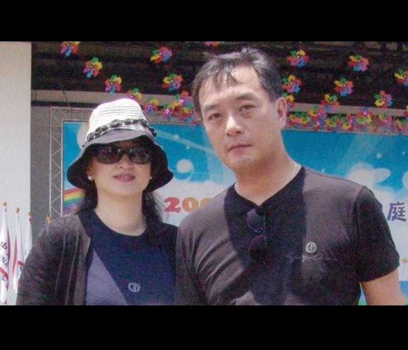 嚴陳莉蓮:台灣嘉裕轉型有成 將搶攻休閒、女性市場