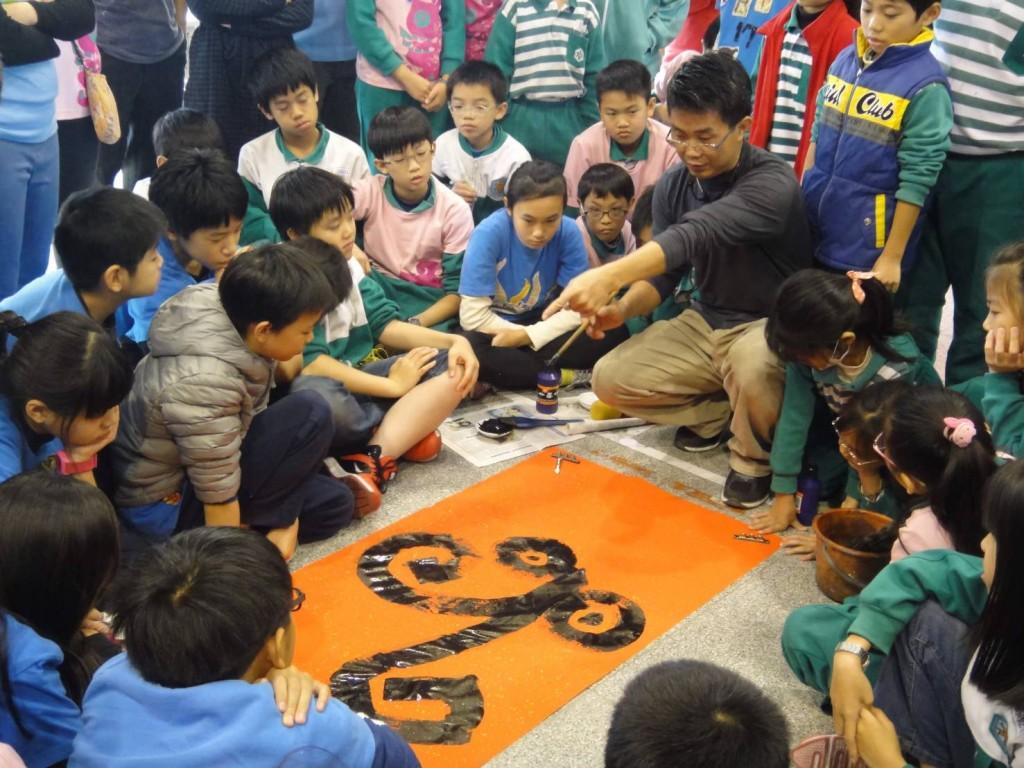 110年師鐸獎新北獲獎教師閃耀各領域 齊心為孩子打造教育理想國