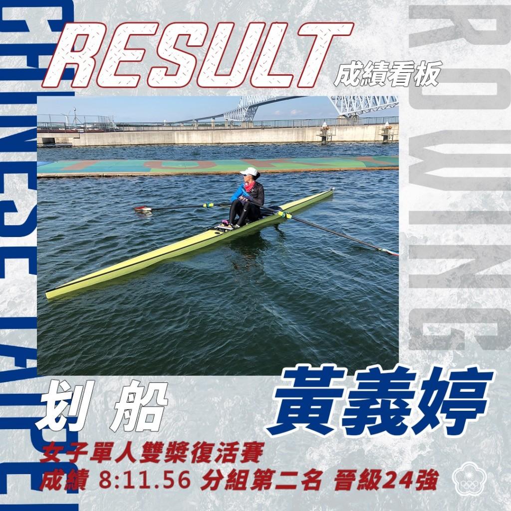 【東京奧運】颱風「尼伯特」料27日登陸日本 東奧27日與28日划船賽事順延