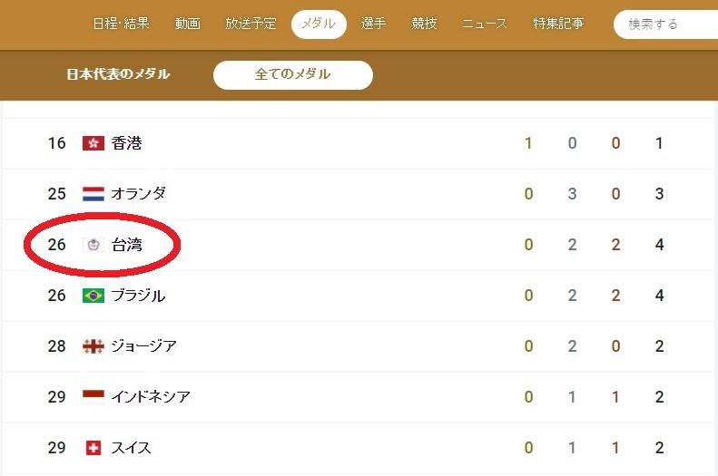 (NHK screenshot)