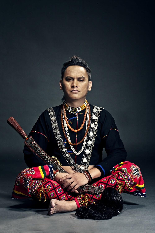 「NTSO數位音樂廳」將於8月1日「原住民族日」正式啟用直播首場音樂會,將由女高音林惠珍及桑布伊帶來演出。(圖/NTSO)