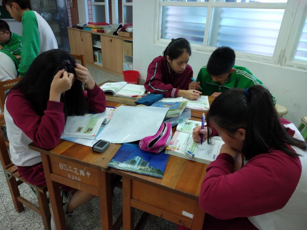 用愛心和科技幫孩子找回學習自信 新北學習扶助5隊獲教育部績優獎
