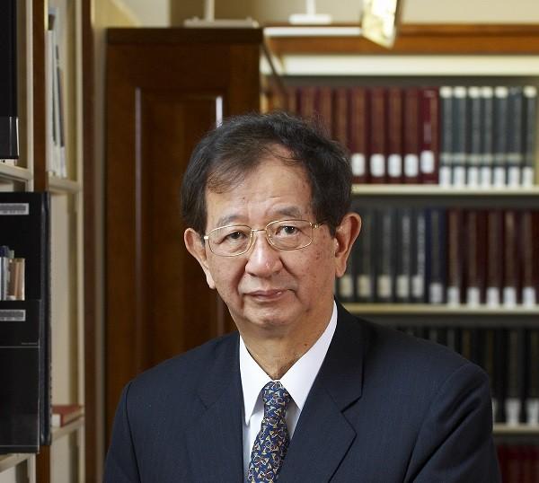 Lee Yuan-tseh