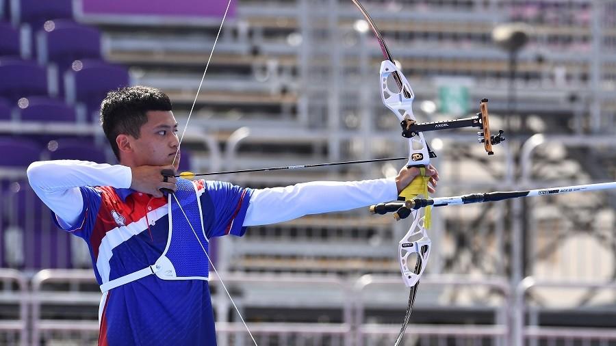 儘管止步四強相當可惜,湯智鈞的戰績已經刷新台灣奧運參賽史上射箭男子個人賽的名次。路透