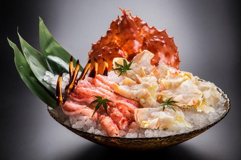 「晶華美食到你家」迎接父親節,台、粵、滬式家宴登場