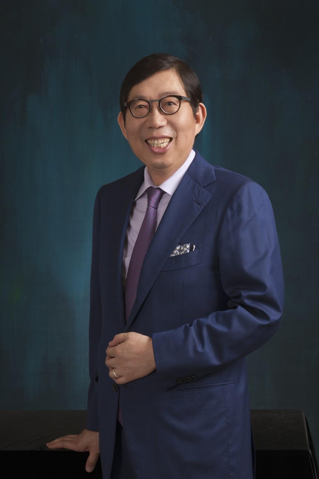 2021年《財星》全球500大排行榜揭曉,富邦金控排名第388名且連續四年入榜,是台灣唯一四度入榜的金控公司。(照片來源:富邦金控提供)