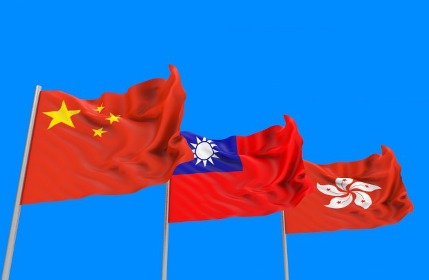 Statehood and recognition for Taiwan are closer now than ever