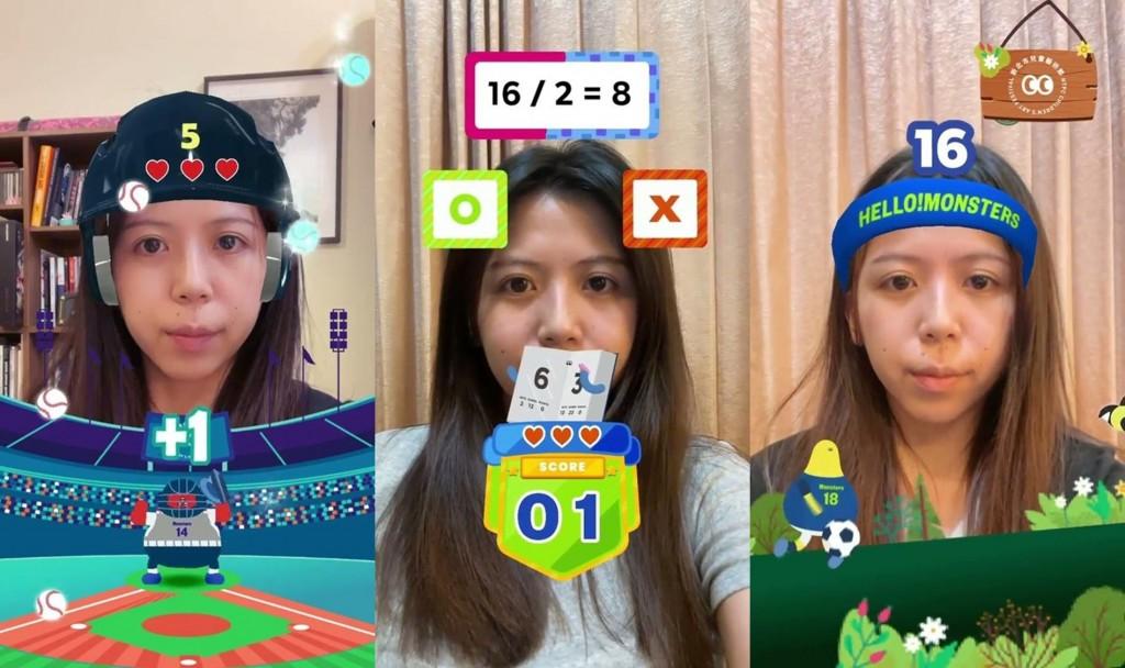 新北兒藝節三大玩賞攻略玩遍五大特色主題  即日起看、玩、動一次滿足