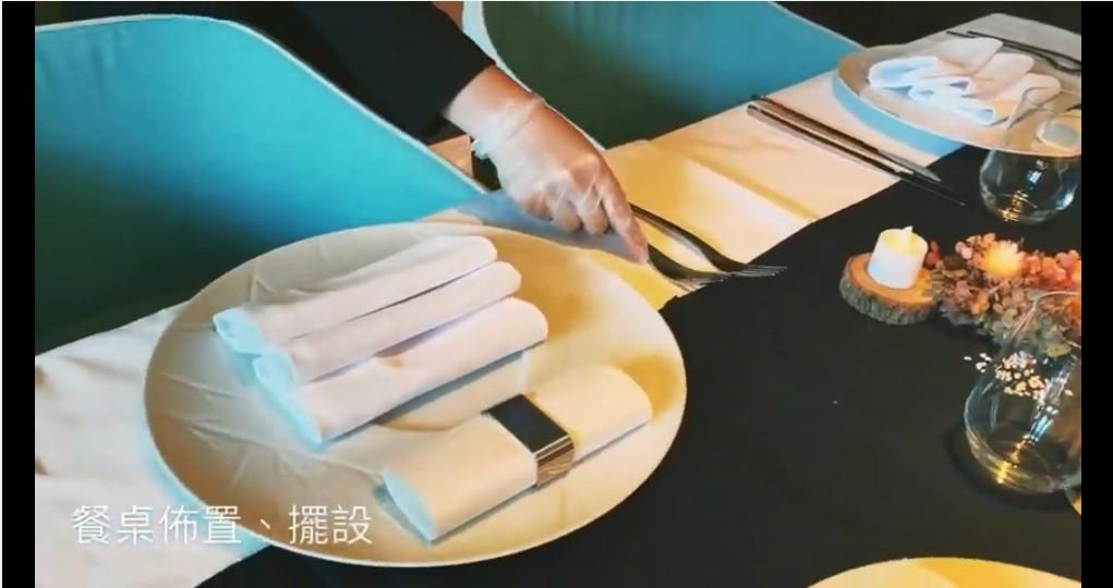 (圖/截取自hotelroyal.com.tw)