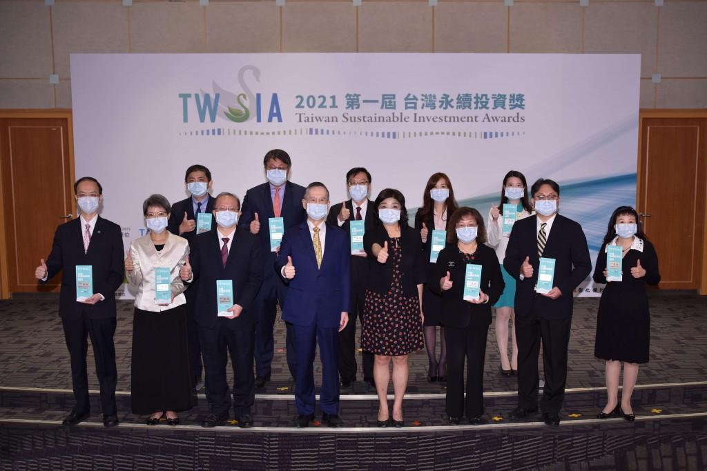 照片來源:台灣永續能源研究基金會提供