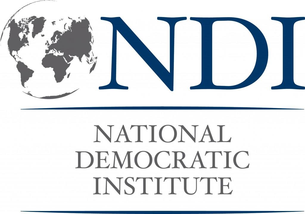 National Democratic Institute for International Affairs (NDI image)