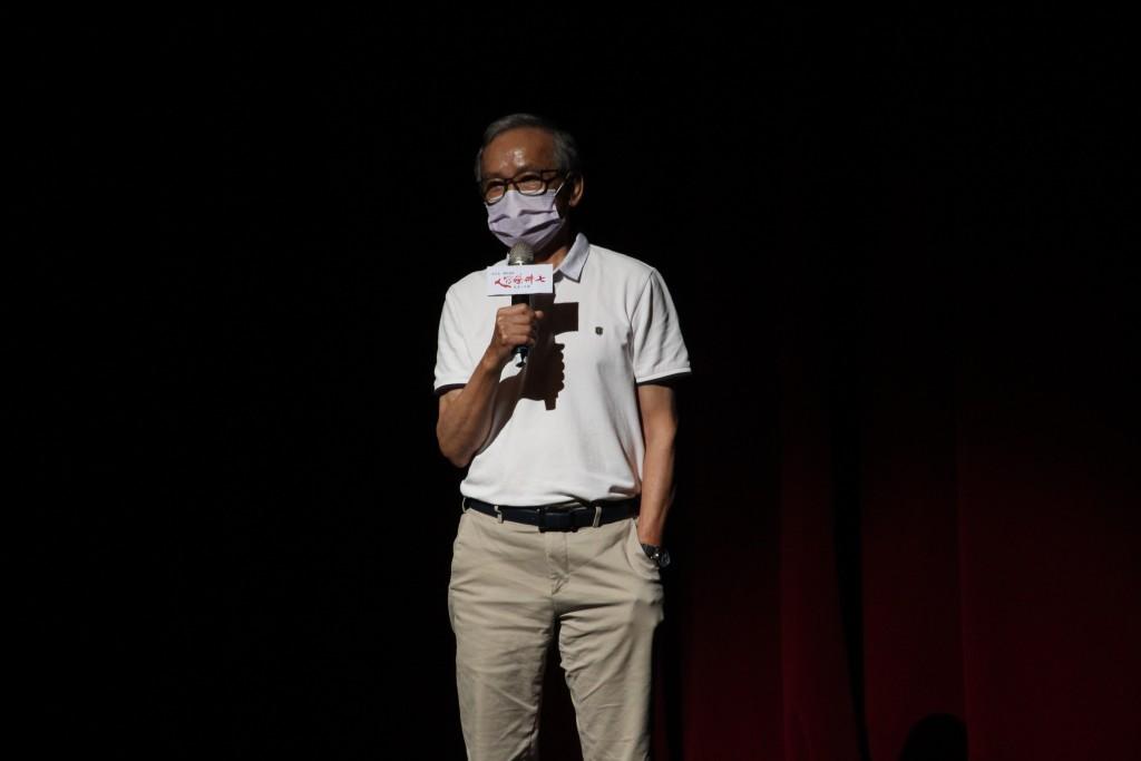 《人間條件七》刻劃台灣女性強韌生命力 首波票券七分鐘完售將加碼釋出
