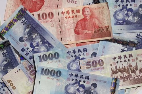 〈財經主筆室〉疫情拉大台灣貧富差距  調薪可降低階級對立壓力