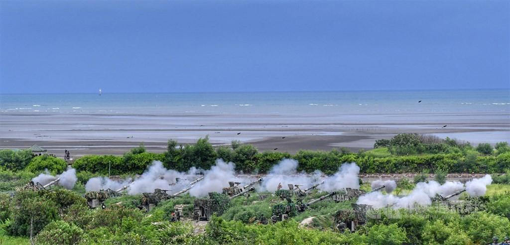 www.taiwannews.com.tw