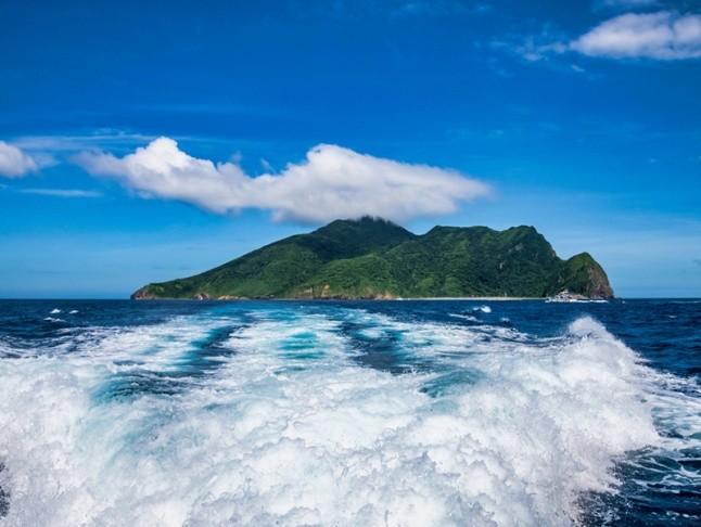New Taiwan Railways bento meals celebrate restart of cruise tours
