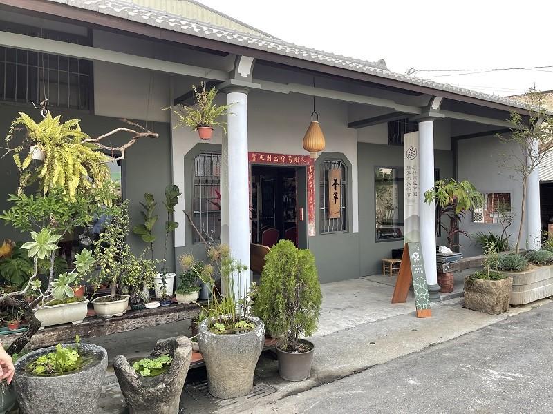 照片由台北市信民協會提供